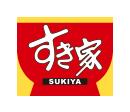 [牛丼・カレー] すき家